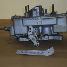 41oo ford karburátor (4 torkú)