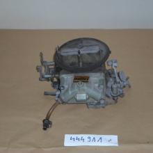 Holley karburátor (2torkú)