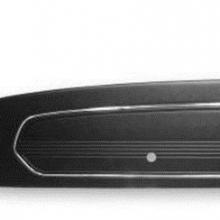 Ajtópanel kárpitozva mustang 67 Standard