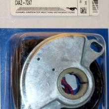 Helyzetjelző lámpa kapcsoló  65/67 W/ A/T